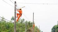 Nghệ An: 7 tháng sản lượng điện tiết kiệm đạt hơn 28 triệu kWh