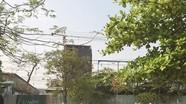 Nhiều dự án bất động sản ở Nghệ An đang nợ tiền sử dụng đất