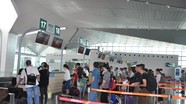 Nghệ An triển khai mở đường bay thẳng Vinh - Băng Cốc