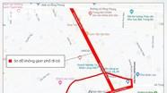 TP Vinh: Cho phép người dân mở hàng kinh doanh trước khai trương phố đi bộ