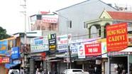 'Phớt lờ' Chỉ thị 16, hàng loạt cửa hàng dọc quốc lộ 1A tại Nghệ An vẫn mở cửa