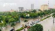 Chủ tịch UBND tỉnh Nguyễn Đức Trung: Cần phát huy '4 tại chỗ' trong phòng, chống thiên tai
