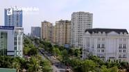 Thành phố Vinh chú trọng mũi thương mại dịch vụ gắn du lịch