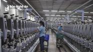 Nghệ An có gần 7.000 khách hàng được cơ cấu lại thời hạn trả nợ vay ngân hàng