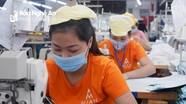 Cung cấp 5 dịch vụ công trực tuyến hỗ trợ người lao động bị ảnh hưởng dịch Covid-19