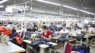 Bộ Tài chính thành lập tổ công tác đặc biệt tháo gỡ khó khăn cho doanh nghiệp, người dân