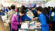 Sôi nổi các hoạt động kỷ niệm Ngày thành lập Đoàn TNCS Hồ Chí Minh
