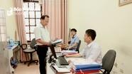 Quỳnh Lưu: Kỷ luật 291 đảng viên, 8 tổ chức đảng