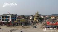 Hợp nhất 2 đơn vị, thành lập Trung tâm Văn hóa, Thể thao và Truyền thông huyện Đô Lương