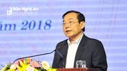 MTTQ tỉnh Nghệ An đề nghị kiểm tra, giám sát chặt việc quản lý, vận hành thủy điện