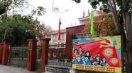 Nghệ An: 9 địa phương thí điểm trưởng ban tổ chức cấp ủy đồng thời trưởng phòng nội vụ