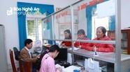 Các sở, ngành ở Nghệ An phải hoàn thiện đề án sắp xếp tổ chức bộ máy trong tháng 5