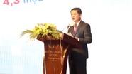 Chủ tịch UBND tỉnh: Hợp tác với Nhật Bản là một hướng trọng tâm, ưu tiên hàng đầu
