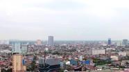 Chi tiết 92 khối, xóm tại 20 phường, xã của thành phố Vinh dự kiến sáp nhập