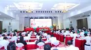 HĐND tỉnh Nghệ An tổ chức kỳ họp bất thường xem xét nhiều nội dung quan trọng