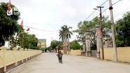 12 tên xã, thị trấn mới và 31 tên xã, thị trấn không còn sau sáp nhập ở Nghệ An