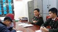 Nam thanh niên Nghệ An bị phạt 12,5 triệu đồng vì đăng tin sai sự thật về dịch Covid-19