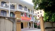 Nghệ An sẽ tổ chức thi tuyển 69 công chức vào 11 sở, ngành và 10 UBND cấp huyện