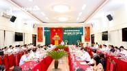 Ban Chấp hành Đảng bộ tỉnh cho ý kiến về kinh tế - xã hội 9 tháng năm 2020
