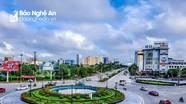 Nghệ An: Thu ngân sách 10 tháng ước đạt hơn 13.000 tỷ đồng