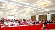 HĐND tỉnh Nghệ An thống nhất điều chỉnh hơn 35 tỷ đồng vốn đầu tư công của 12 dự án