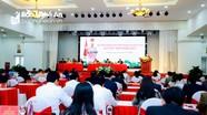 Thường trực HĐND tỉnh Nghệ An triệu tập kỳ họp lần thứ 17