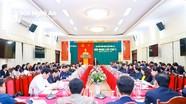 Ban Chấp hành Đảng bộ tỉnh Nghệ An thông qua Chương trình hành động thực hiện Nghị quyết Đại hội