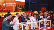 Ban Chấp hành Trung ương Đảng khóa XIII sẽ bầu Bộ Chính trị, Tổng Bí thư vào ngày 31/1/2021