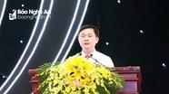 4 nhiệm vụ trọng tâm sau kỳ họp thứ nhất, HĐND tỉnh Nghệ An khóa XVIII, nhiệm kỳ 2021 - 2026