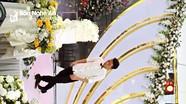 Nhóm học sinh Nghệ An tung clip nhảy mashup gây sốt