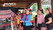 Khai thác lợi thế, đẩy mạnh phát triển kinh tế - xã hội ở vùng đồng bào dân tộc thiểu số