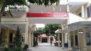 Kẻ hành hung nhân viên y tế ở Nghệ An lĩnh án tù