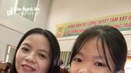 Nữ thủ khoa lớp 10 chuyên Văn trường Phan:  Học bằng cả đam mê và... tỉnh táo!