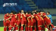 HLV Park Hang-seo làm điều đặc biệt trước trận đấu với đội tuyển Indonesia