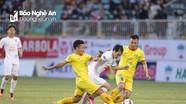 V-League lùi sang năm 2022, các câu lạc bộ nói gì?