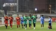 AFF Cup 2020: Tuyển Việt Nam với mục tiêu bảo vệ ngôi vô địch