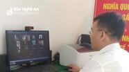 Hơn 1.600 học sinh Nghệ An đang bị mắc kẹt ở các tỉnh chưa về đi học được