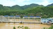 Cử tri Nghệ An đề nghị không phát triển thêm thủy điện