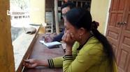 Nghệ An xin ý kiến Trung ương xử lý tình trạng buôn bán bào thai