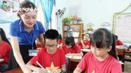Cậu học trò liên tiếp 'ẵm' Huy chương Vàng Toán học ở Nghệ An