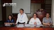 'Cặp song sinh ở Nghệ An tử vong sau tiêm do bệnh lý, không phải vắc xin'