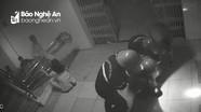 Báo động tình trạng gây rối ở các cơ sở y tế ở Nghệ An