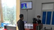Bác bỏ thông tin dịch viêm phổi Corona xuất hiện tại Nghệ An