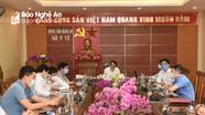 Kêu gọi người dân trở về từ Bệnh viện Bạch Mai chủ động khai báo để cách ly kịp thời