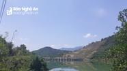Nghệ An: Dân phải chi tiền mới được ký xác nhận nguồn gốc đất để được thủy điện đền bù?