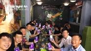 Cảnh báo cơn sốt tiền ảo Pi Network ở Nghệ An
