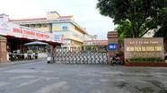 Bệnh nhân Covid-19 ở Hà Tĩnh từng ghé Nghệ An