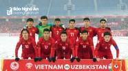 Cầu thủ U23 Việt Nam nhận tin tiền thưởng hơn 51 tỷ đồng trước thềm vòng 4 V.League