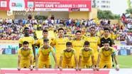 Nghệ An đóng góp nhiều cầu thủ nhất cho ĐTQG tại Asian Cup 2019