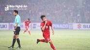 Bàn thắng của Văn Đức được xếp vào bàn thắng đẹp; Bayern sẽ mời Wenger về thay Kovac